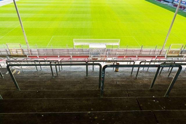 SC Freiburg stoppt Ticketverkauf bis auf weiteres – wegen Corona