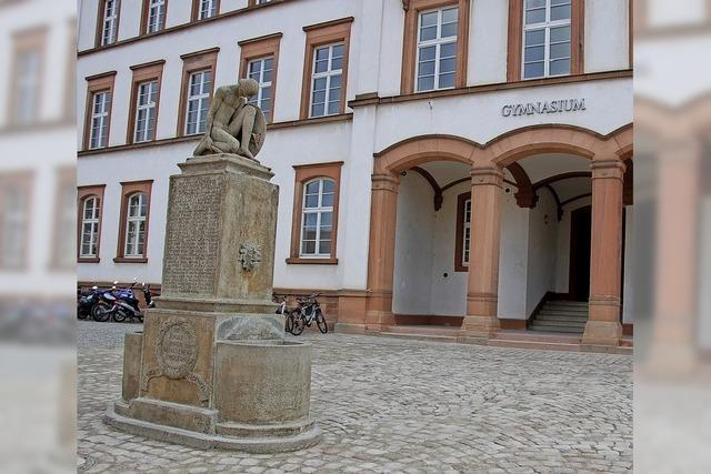 Vier Coronafälle in Kippenheim