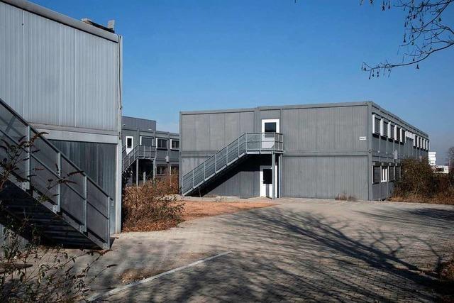 Landkreis Breisgau-Hochschwarzwald wartet auf 25 Millionen Euro vom Land