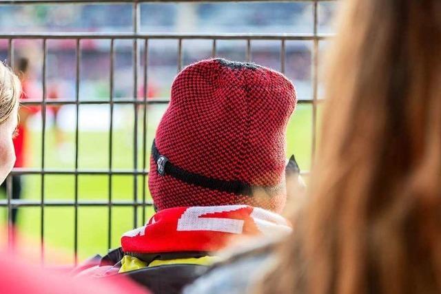 Eventausfälle werden für Sport- und Kulturveranstalter teuer