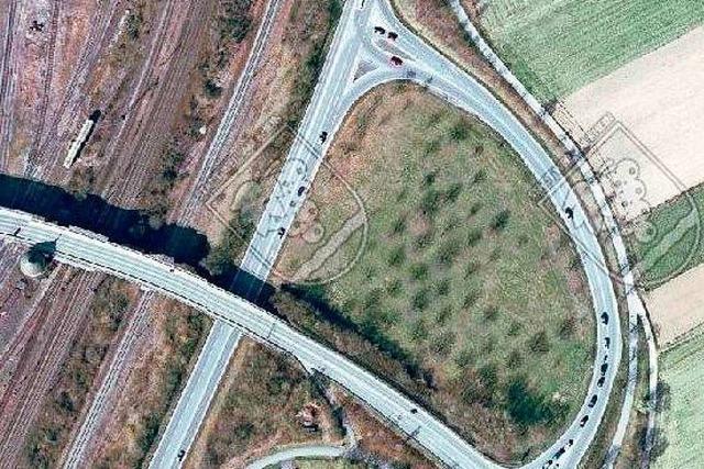 Der Weiler Gemeinderat hat die Verkehrsinfrastruktur im Fokus