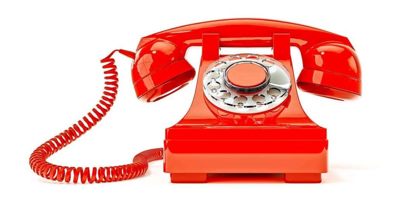Das Landratsamt Lörrach hat eine Corona-Hotline eingerichtet (Symbolfoto).  | Foto: magann  (stock.adobe.com)