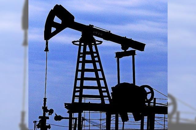 Russland zu Verhandlungen übers Öl bereit