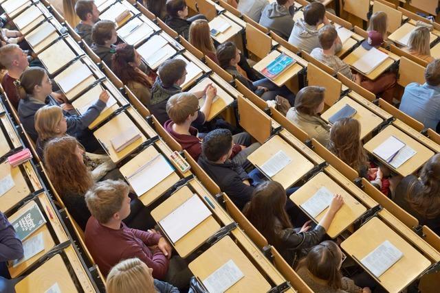 Baden-Württemberg verlängert Semesterferien wegen Coronavirus