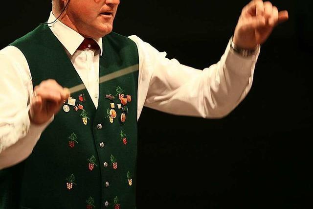 Viele Konzerte und Feste im südlichen Breisgau finden nicht statt
