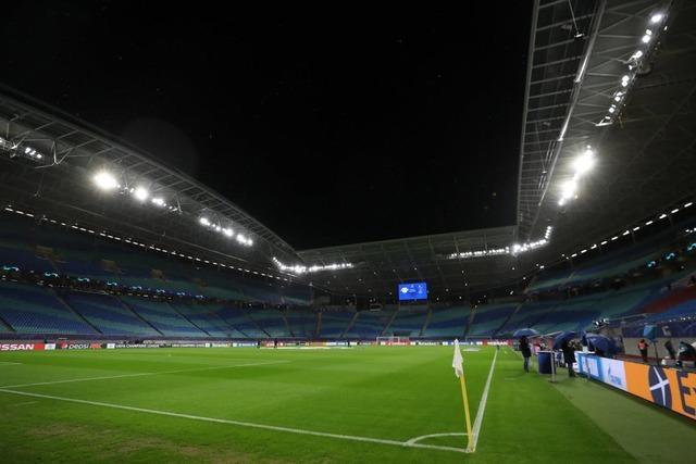 Sky überträgt Geisterspiele frei empfangbar – auch Leipzig gegen SC Freiburg