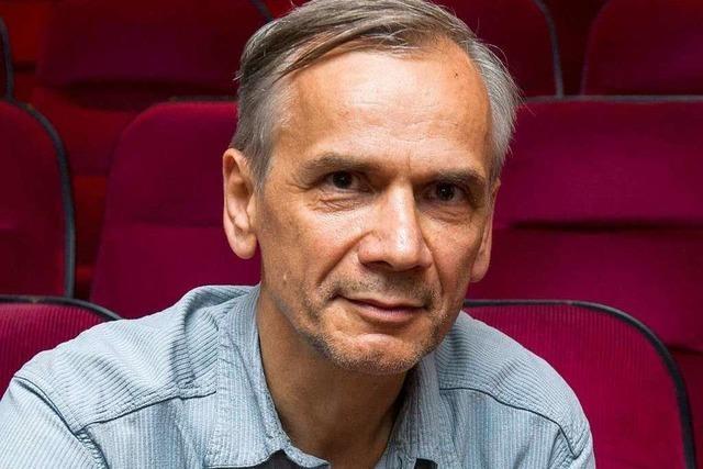 Leipziger Buchpreis für Lutz Seiler und Bettina Hitzer