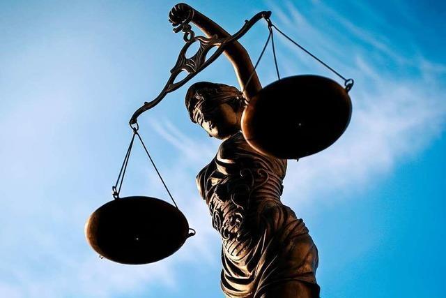 Herbolzheimer Brandserie geht ans Landgericht
