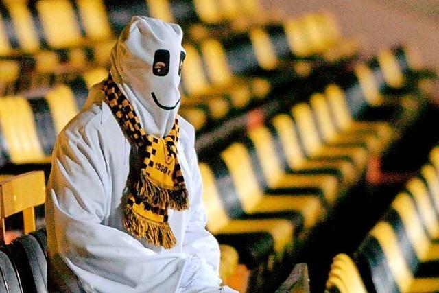 Welche Auswirkungen hat Corona auf die höherklassigen Vereine am Hochrhein?