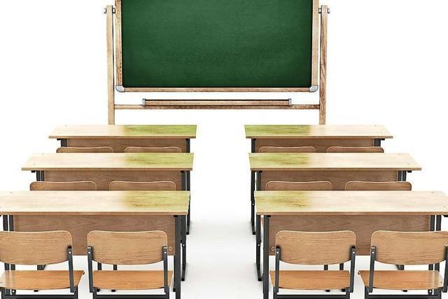 Pro & Contra: Sollen alle Schulen geschlossen werden?