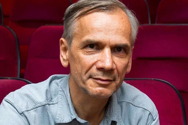 Verleihung des Preises der Leipziger Buchmesse erstmals virtuell