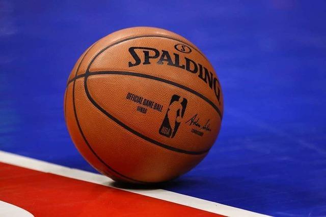 Der Sport kommt zum Erliegen – auch Basketball und Handball in Südbaden