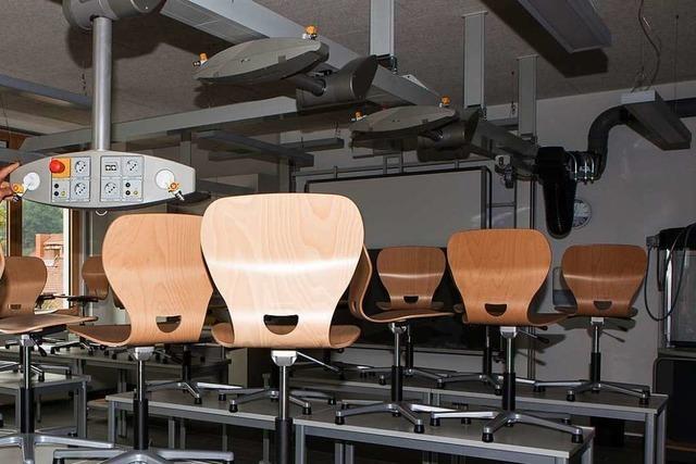 Waldkirch organisiert Notfallbetreuung für Kitas und Grundschule