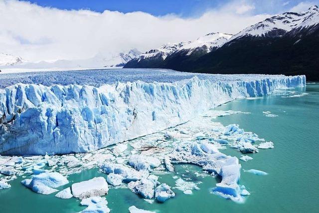 Dschungel, Wasserfälle, Gletscher und Felsnadeln – so einzigartig ist Argentiniens Natur