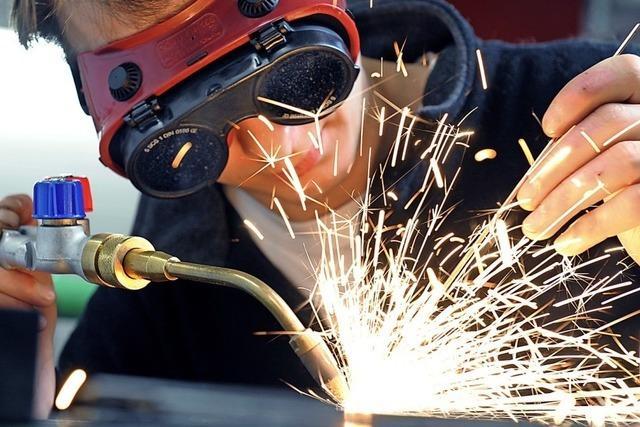 Staat fördert berufliche Weiterbildung stärker