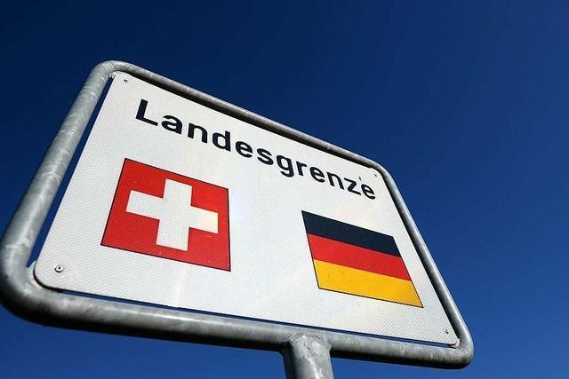 Spahn: Urlauber aus Schweiz, Italien und Österreich sollen zuhause bleiben