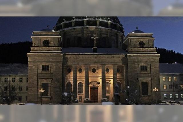 Katholiken wählen online oder per Brief