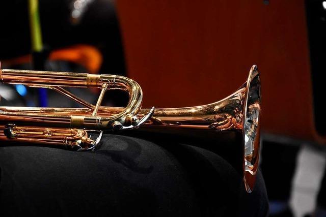 Der Musikverein Hauingen findet keinen Vorsitzenden