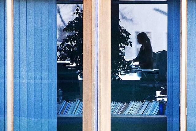 Südwesten Spitzenreiter bei Gehaltslücke zwischen Frau und Mann