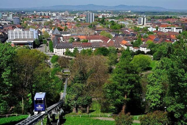 Polizei sucht Zeugen für sexuellen Übergriff in Freiburg-Neuburg