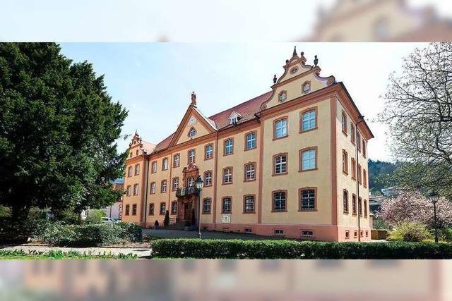 Mediathek, Museum, Sporthallen in Waldkirch zu – Änderungen auch bei Rathaus und Ortsverwaltungen