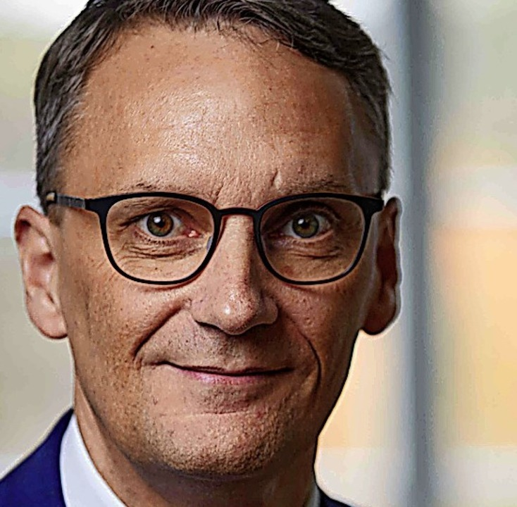 Markus Ibert