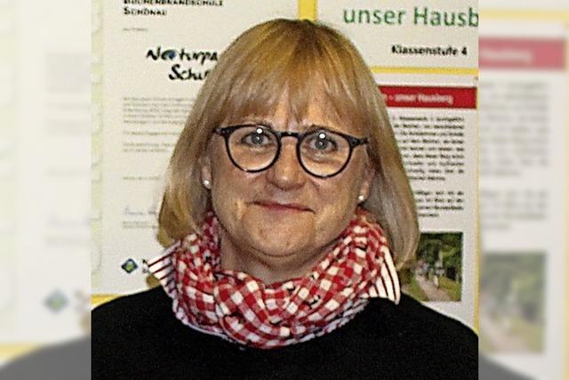 Schönauer Schüler hatten schon am Montag frei