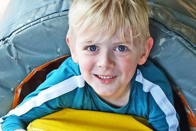 Wie läuft die Notbetreuung für Kinder? Ein Interview mit Michael Hattenbach
