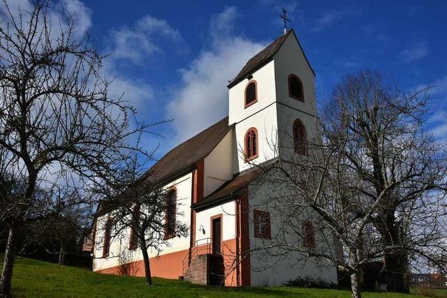 Freiamt: Glocken, Kerzen und offene Kirchen