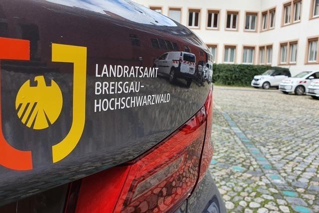 Ausgangsbeschränkung im Kreis Breisgau-Hochschwarzwald – zieht die Ortenau nach?