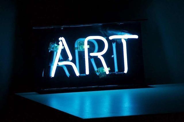 Wie freie Künstlerinnen und Künstler von der Coronakrise betroffen sind
