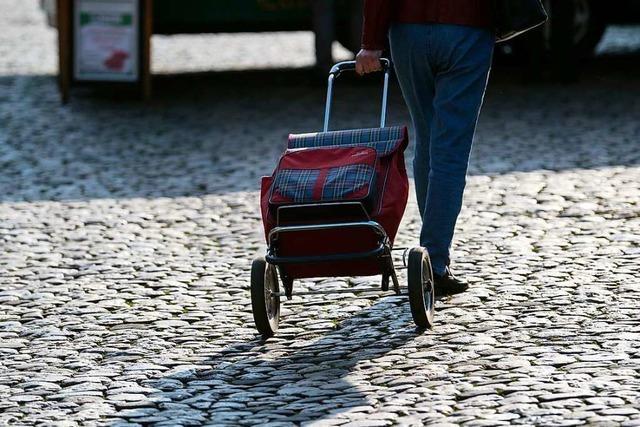 Wie Bürgermeister im Breisgau zu Betretungsverboten stehen