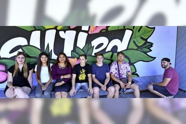 Wahlen zum Jugendgemeinderat wie geplant