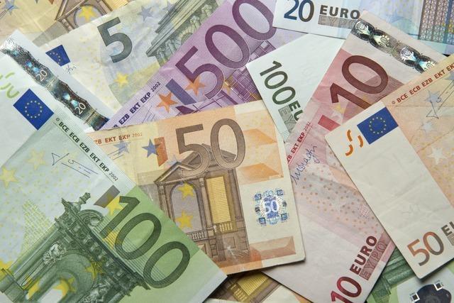 Bundesregierung schnürt gigantisches Hilfspaket für Wirtschaft und Mieter