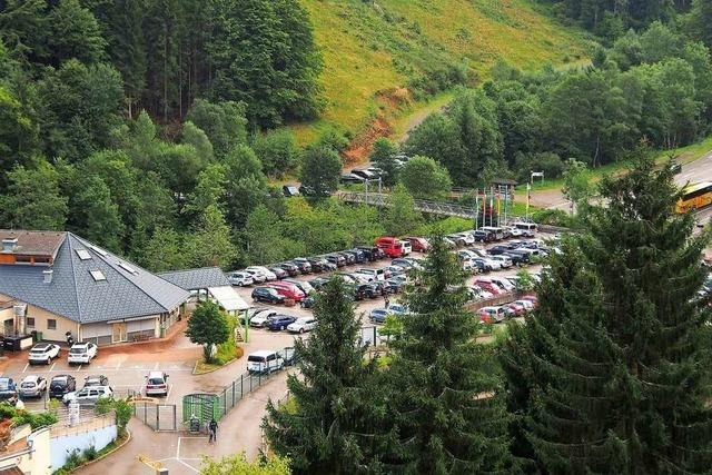 Oberrieds Bürgermeister kritisiert Freiburger Alleingang in Coronakrise