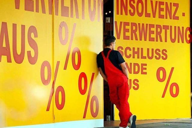 So will die Bundesregierung die Wirtschaft durch die Coronakrise bringen