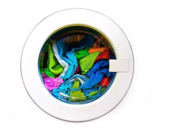 Ist Flüssigwaschmittel oder Pulverwaschmittel besser?