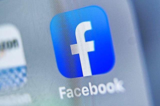 Im Kreis Lörrach haben sich zwei weitere helfende Facebookgruppen gebildet
