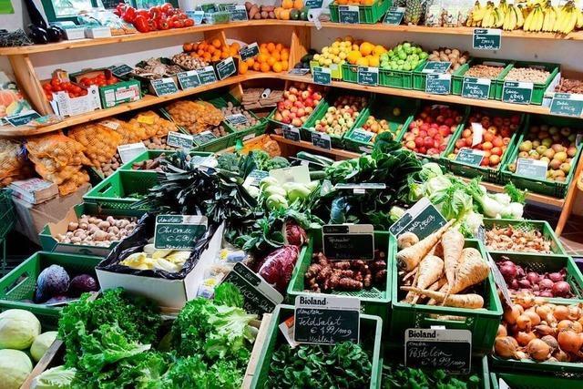 Landwirte aus Freiburg-Opfingen starten Lieferservice für Agrarprodukte