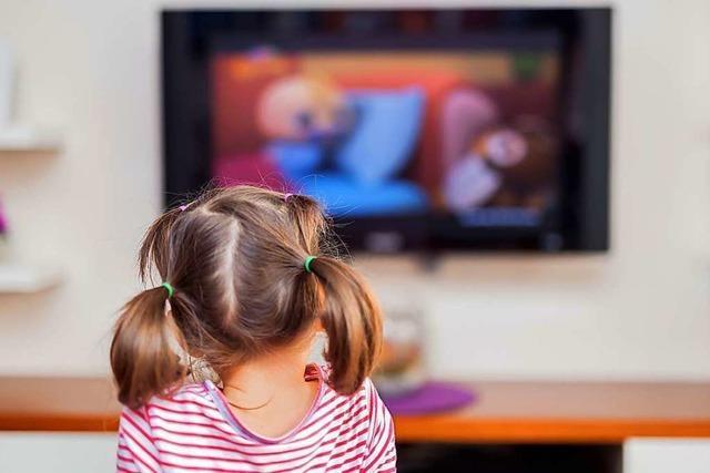 Am heutigen Dienstag startet der Streaming-Dienst Disney+ in Deutschland