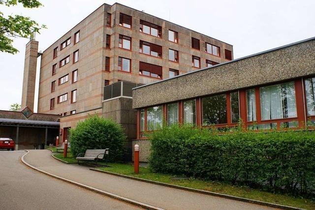 Gesundheitszentrum Fricktal konzentriert medizinisches Angebot neu