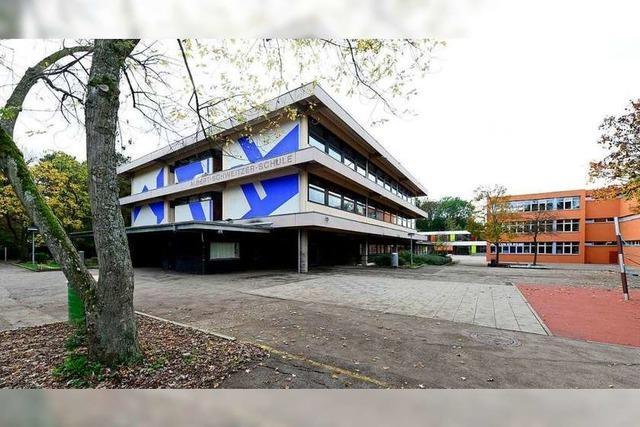 Wie gut funktioniert der digitale Fernunterricht der Freiburger Schulen?