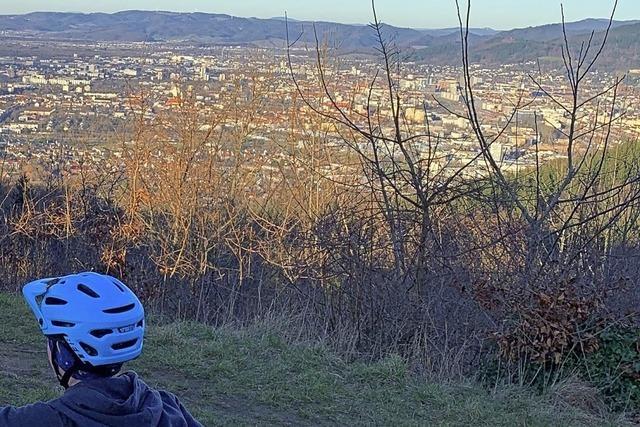 Tipps für tolle Fahrradtouren rund um Freiburg