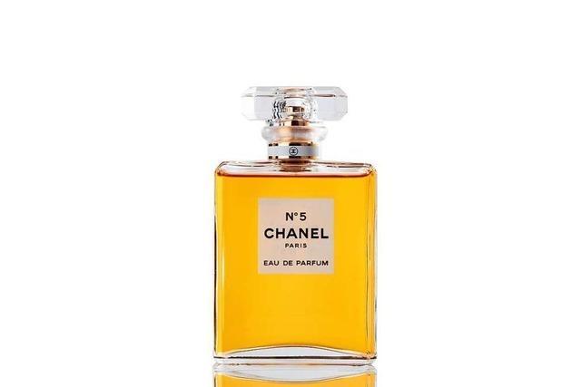 Die Geschichte zweier Parfüms aus zwei Welten