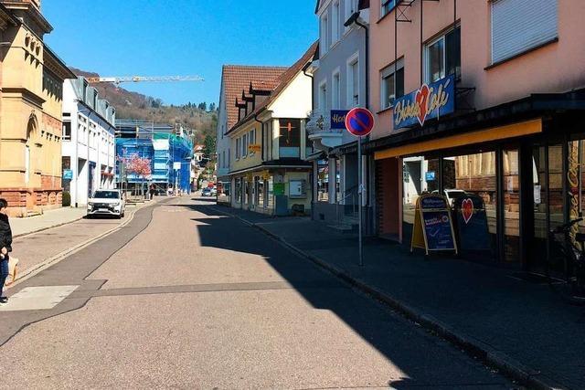 Handwerksverein Grenzach-Wyhlen:
