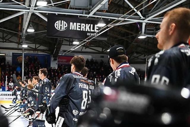 Wölfe-Kader für nächste Saison bereits jetzt vielversprechend
