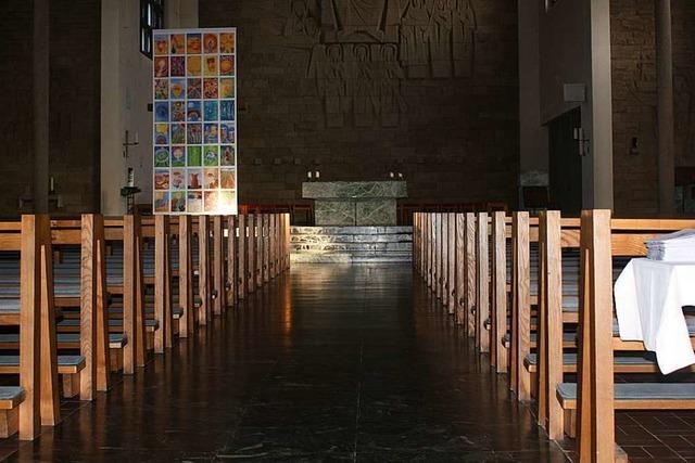 Kirchen in Gundelfingen, Denzlingen und Vörstetten bieten Online-Gottesdienste an