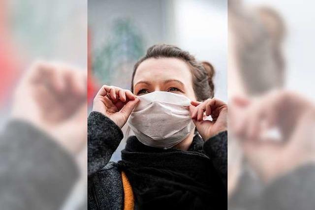Newsblog: Alle Nachrichten zum Coronavirus im Hochschwarzwald