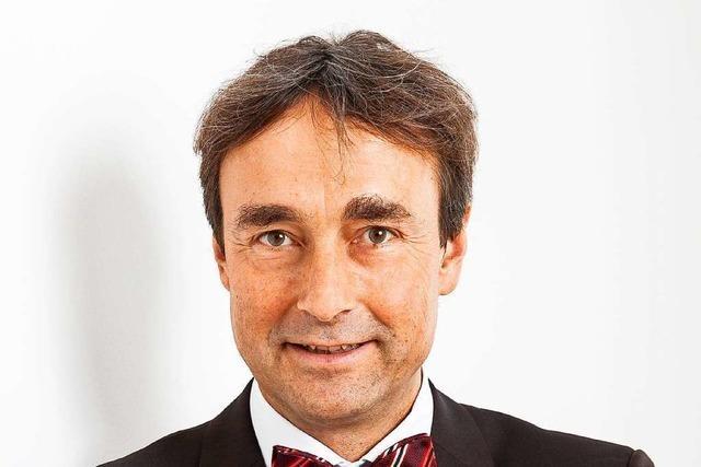 Medizinethiker: Wirtschaftliche Kosten müssen öffentlich diskutiert werden