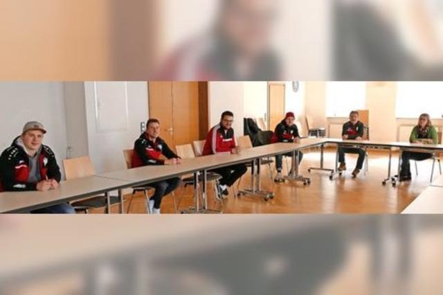 TuS startet Hilfsaktion für Kunden der Tafel